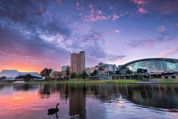Adelaide[1]