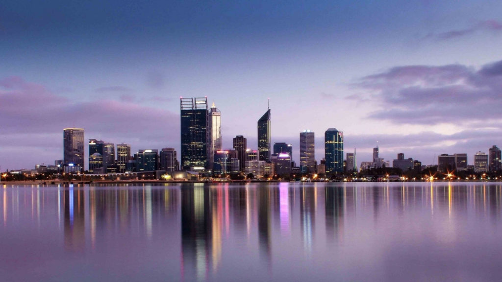 Choice Australia Travel Insurance